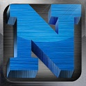 EL NORTE icon