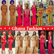 App GHANA FASHION APK for Windows Phone