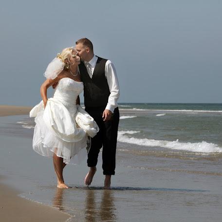 Wedding photographer Marieke Mandemaker (mandemaker). Photo of 23.01.2015