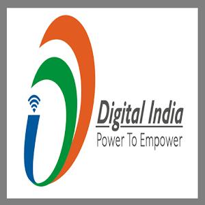 Digital India 1.6 Icon