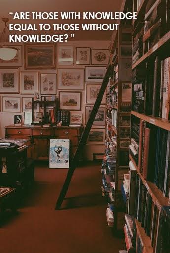 Home IIUM Resource Centre