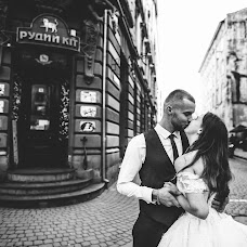 Wedding photographer Pavel Chizhmar (chizhmar). Photo of 03.11.2018