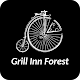 Grill Inn Forest Download for PC Windows 10/8/7