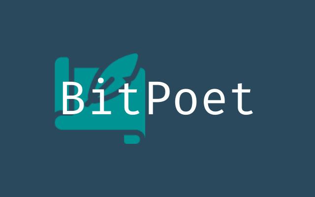 BitPoet