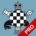 Chess Coach Pro icon