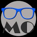 Mobi Optical icon