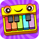 App Download Little Piano Install Latest APK downloader