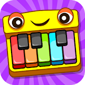 Download Little Piano Free