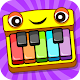 Little Piano by Lemon-Entertainment APK