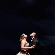 Wedding photographer Alex y Pao (AlexyPao). Photo of 12.06.2018