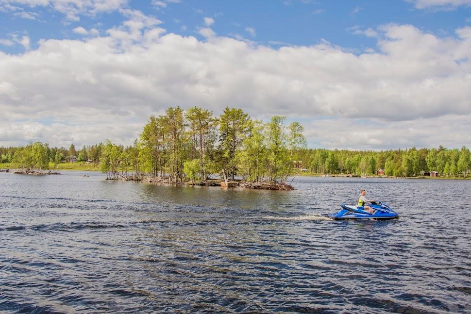 outdoor-activiteiten-zweden