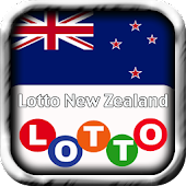 NZ Lotto and PowerBall Free