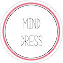 Mind Dress Pro: Build your capsule wardrobe icon