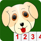 Pup Rummy icon