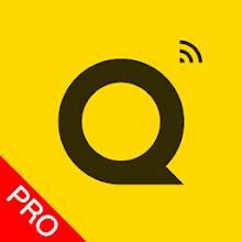 Download QuickCastPro Cast to Chromecast ROKU KODI Fire TV APK