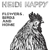 Flowers, Birds and Home - 10th Anniversary Edition