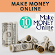 Download :How To Make Money Online:Passive Income For PC Windows and Mac