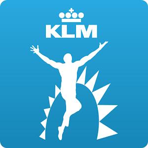 KLM Curaçao Marathon apk