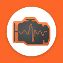 inCarDoc - OBD2 ELM327 Car Scanner icon