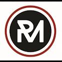 Rui Marques -Fitness&Nutrition icon