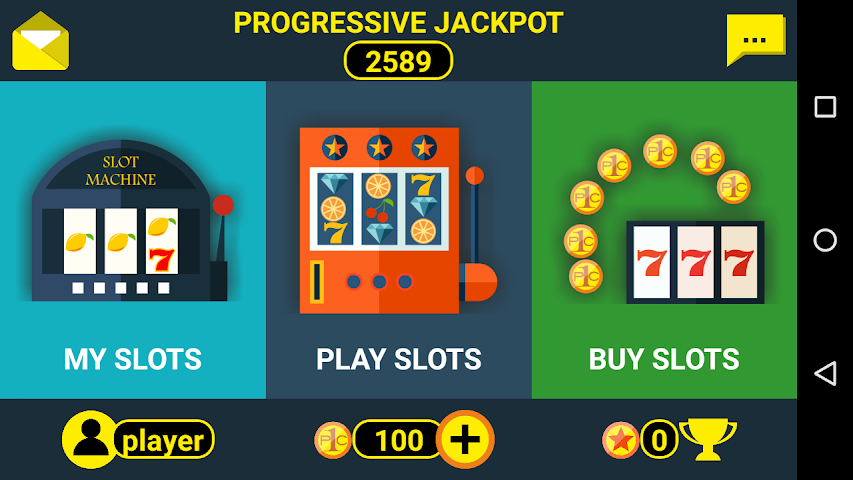 online slots for free poker 4 of a kind