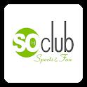 So Club