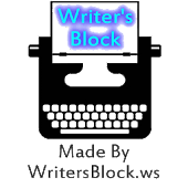 Writers Block FREE