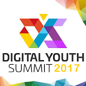 Digital Youth Summit-2017