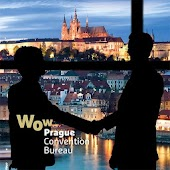 Prague Meeting Planners' Guide