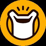 トクバイ - 無料チラシアプリ/スーパー掲載数No.1 Icon