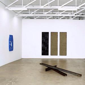 dallas-espace