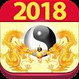 Lich Van Nien 2018 - Tu Vi apk