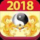 Lich Van Nien 2018 - Tu Vi (app)
