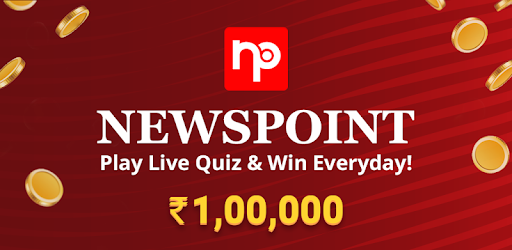 NewsPoint: Hindi, Telugu, Kannada, Tamil News App for PC