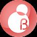 榜生婦產聯盟 icon