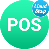 CloudShop:POS