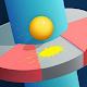Download Happy Stack Ball-Jump the Helix For PC Windows and Mac