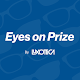 Eyes on Prize Download on Windows