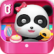 Cleaning Fun - Baby Panda icon