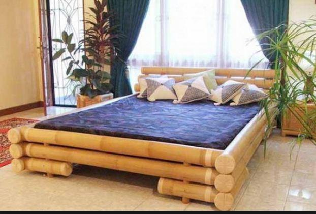 Bamboo Furniture Design Ideas - Android Apps on Google Play