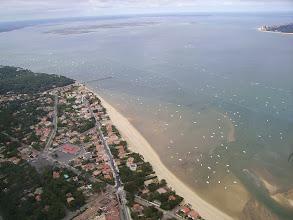 Photo: Ville du Cap Ferret