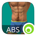 Six Pack Abs Workout LumoWell icon