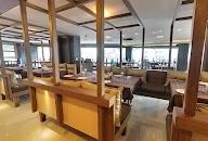 Moriz Restaurant photo 12