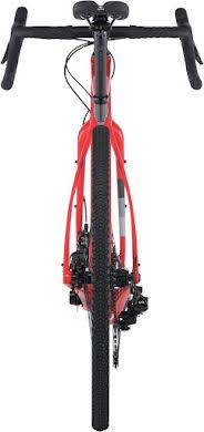 Salsa 2019 Warbird Carbon 700c Apex 1 Gravel Bike alternate image 3