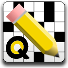 Quick Crosswords (English) icon