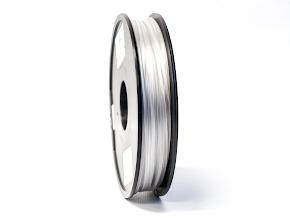 Flame Resistant Polycarbonate (PC) - 1.75mm (0.5kg)