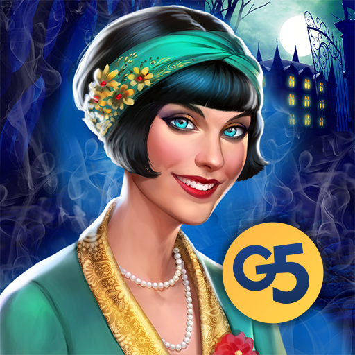 The Secret Society - Hidden Objects Mystery APK Cracked Download