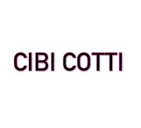 Cibi Cotti logo