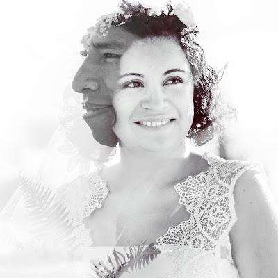 Fotógrafo de bodas Alejandra Castrati (alejandracastra). Foto del 01.01.1970