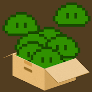 Monster Box MOD APK 2.4.0 (Money increases)